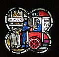 Shrewsbury Cathedral (37121775564).jpg
