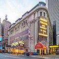 Shubert Theatre (48295953896).jpg