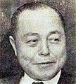 Shunichi Suzuki governor.jpg
