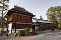 Shurakuen Tsuyama10n4272.jpg