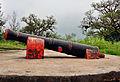 Siangadhfort Cannon ShomdevPal.JPG