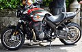 Side-view of the Horex VR6 Classic motorcycle.jpg