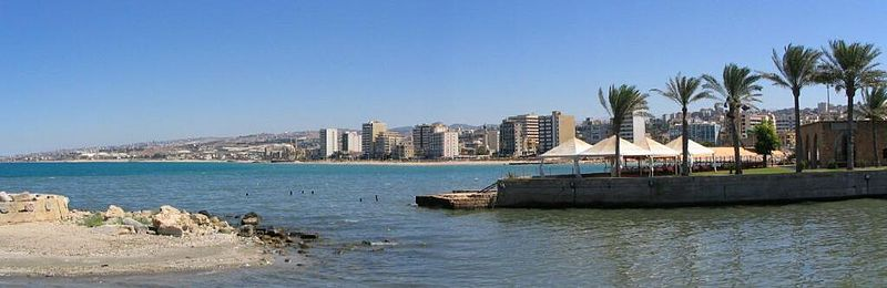 File:Sidon-coast.jpg