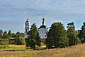 Sidorovskoye SaintJohnBaptistChurch 002 0567.jpg