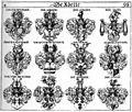 Siebmacher 1701-1705 D098.jpg