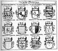 Siebmacher 1701-1705 E001.jpg
