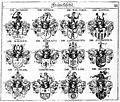 Siebmacher 1701-1705 E111.jpg