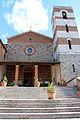 Siena, s. petronilla 02.JPG