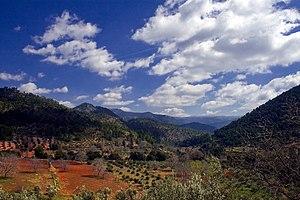 Sierra de Alcaraz (2355153903).jpg