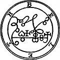Sigil of Beleth.jpg