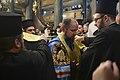 Signing of the tomos of autocephaly of the Orthodox Church of Ukraine 7.jpeg