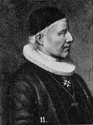 Mathias Sigwardt