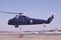 Sikorsky S-58ET N58AH (4930698189).jpg