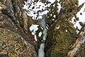 Sil en Invierno.jpg