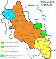 Silesia 1241-1243.jpg