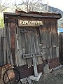 Silver City Ghost Town 5999.jpg
