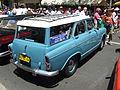 Simca Aronde Wagon (15089763480).jpg