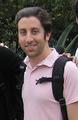 Simon Helberg.png