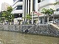 Singapore 179164 - panoramio.jpg