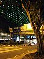 Singapore 248652 - panoramio.jpg