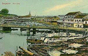Singapore Boat Quay ca. 1900.jpg