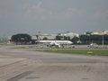 Singapore Changi Airport, Terminal 1, Singapore Airlines, Dec 05.JPG