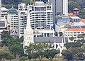 Singapore Saint-Andrews-Cathedral-01.jpg