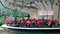 Singapore Symphony Orchestra - Concert in Park.jpg