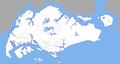 Singapore places base map.png