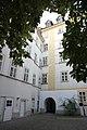 Singerstraße 11-IMG 2918.JPG