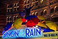 Singing in the Rain (7048893235).jpg