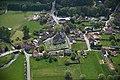 Sint-Agatha-Rode aerial photo C.jpg