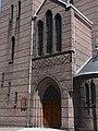 Sint-Antoniuskerk (Oosterhout) P1050091.JPG