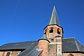 Sint-Gorikskerk Sint-Goriks-Oudenhove 14.jpg