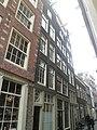 Sint Olofspoort 1-3-5-7, Amsterdam.jpg