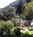 Sintra, Portugal - panoramio (44).jpg