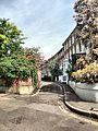 Sion Road In Twickenham - London. (14116089975).jpg