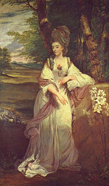 Archivo:Sir Joshua Reynolds 002.jpg