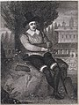 Sir PS His A&S Portrait engraving Cropped.jpg