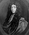 Sir Peter Lely - Portrait of a Man - KMS4139 - Statens Museum for Kunst.jpg
