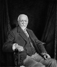 Sir Thomas Clifford Allbutt.jpg