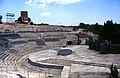 Siracusa-106-Theater-1986-gje.jpg