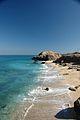 Siri Island Persian Gulf 2016.jpg