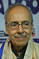 Sirshendu Mukhopadhyay - Kolkata 2014-02-07 8654.JPG