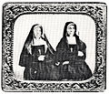 Sister Nurses (Lest We Forget The Sisters of Providence in Civil War Service).jpg