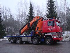 240px Sisu truck DSC06674 C