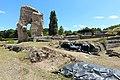 Site archéologique du Vieux-Poitiers à Naintré le 17 juillet 2017 - 25.jpg