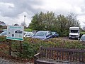 Site of Queenborough Castle - geograph.org.uk - 719446.jpg