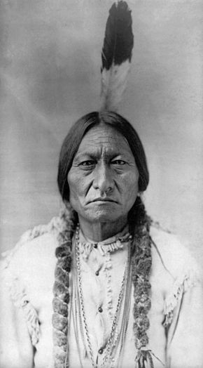 Sitting Bull - edit2 cropped.jpg