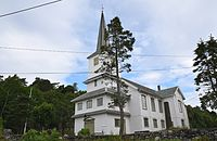 Skåtøy kirke.JPG